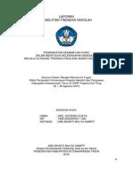 laporan-pts.pdf