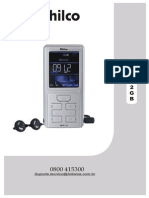 MP4 PHILCO 2GB.pdf