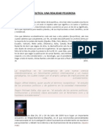 EXOPOLITICA.pdf