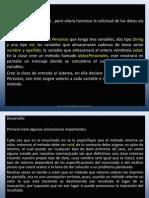 1. Ejercicio2 Metodo de captura de teclado.pdf