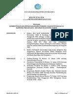 SK-Dasawisma-[e-sk.blogspot.com].pdf