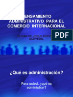 PENSAMIENTO ADMON 1.profe.ppt