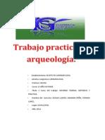 Trabajo Práctico de Arqueología 2014.docx