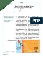 resi.pdf