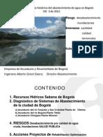 AlbertoGrootAcueductosBogota_.pdf
