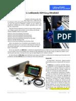 Inspección AWS D1.1.pdf