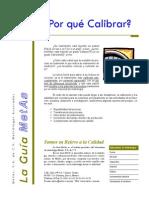 La-Guia-MetAs-02-01.pdf