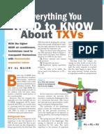 ADP-TXV.pdf