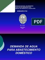 SEMINARIO_4.pdf