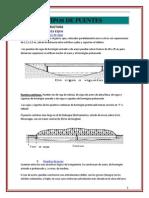 tipos d puentes.docx