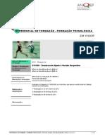 813189_Técnico_a-de-Apoio-à-Gestão-Desportiva_ReferencialEFA-1.pdf