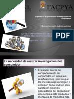 Equipo_1_Cap.pdf