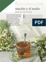 La alimentación y el sueño.pdf
