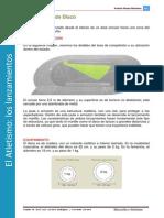 APUNTES ATLETISMO 3.docx