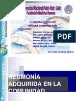 community acquired pneumonia2.ppt