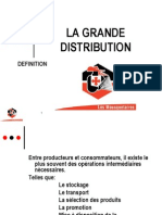 lagrandedistribution.ppt