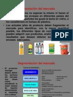 2- POSICIONAMIENTO DEL PACKAGING.ppt