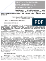 2013-08-24_JBHJPWOKXEPEKDYAPYVG.PDF