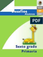 desafioalumnos6ointeriores-131030123347-phpapp01.pdf