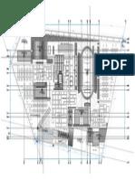10.Planta de conjunto.pdf