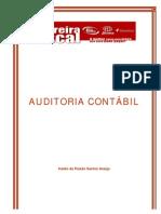 Apostila19012006230022.pdf