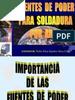 FuentesDePoder.pdf