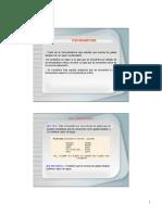 diapositvas-humidificacion.pdf