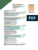 nota tri-mon.xls (1).pdf