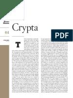 A. Bisama - Crypta.pdf