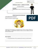 GUIA_LENGUAJE_7BASICO_SEMANA35_textos_dramaticos_OCTUBRE_2013.pdf