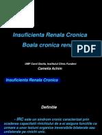 C16 -IRC 2013