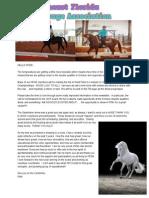 nfda september 2014 newletter