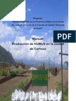 Manual de Humus.doc
