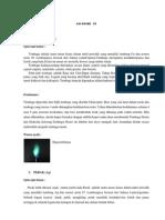 UNSUR GOL. IB-VIIIB.pdf