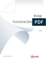 BizAgi Xpress Functional Description.pdf