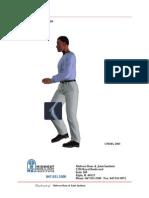 knee_knee_plica.pdf