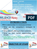 reliancemoney-13205577641535-phpapp02-111106004012-phpapp02
