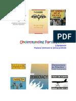 Understanding Public Participation