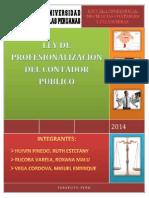 Trabajo de peritaje contable (1).pdf