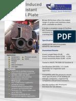 hydrogen_induced_steel_plate.pdf