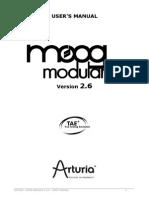 MMV2.6_Manual_EN.pdf
