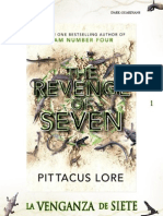 La Venganza de Siete.pdf