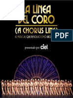 A Chorus Line.docx