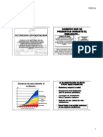 13Nutricion y embarazo.pdf