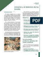 2_La_contaminacion_y_el_deterioro_de_los_recursos_naturales.pdf
