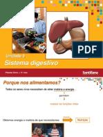 Sistema Digestivo Santilhana 9cap1112