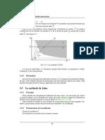 methode de jahn scribd.pdf