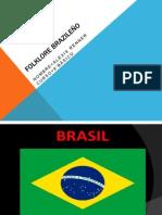 FOLKLORE BRAZILEÑO.pptx