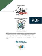 Clubes de Ciencia.pdf