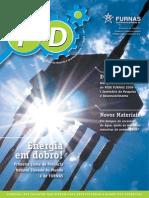 RevistaPeD_1.pdf
